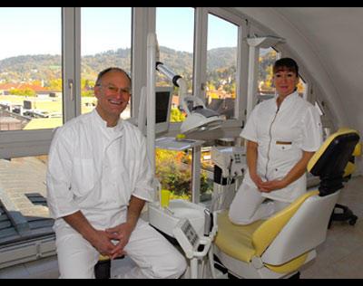 Kundenbild klein 4 Schemel Wolfgang Dr. und Elisabeth