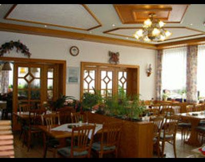 Kundenbild klein 5 Gasthof und Pension Fam. Pfann