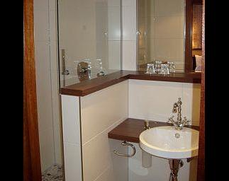 Kundenbild klein 3 Hotel Achenbach