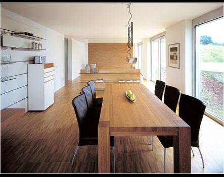 Kundenbild klein 4 Bembé Parkett GmbH & Co.KG