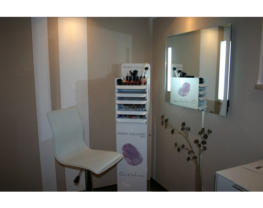 Kundenbild klein 5 Friseure Haus der Schönheit