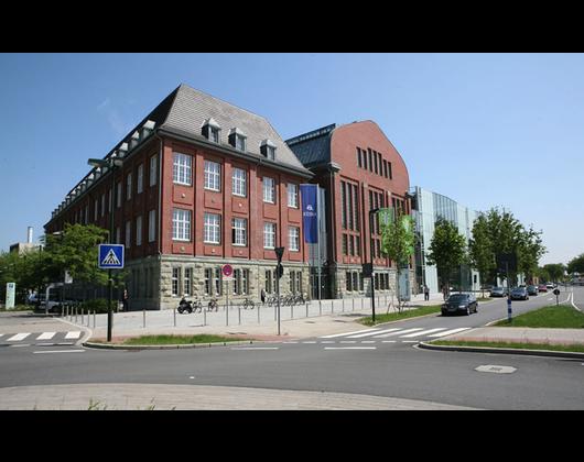 Kundenbild groß 1 Stadtwerke Düsseldorf AG