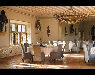 Kundenbild klein 2 Biergarten Burg Rabenstein