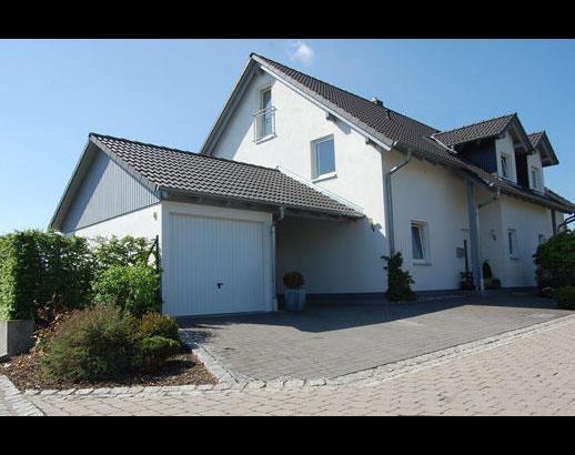 Kundenbild klein 7 Immobilien Leib