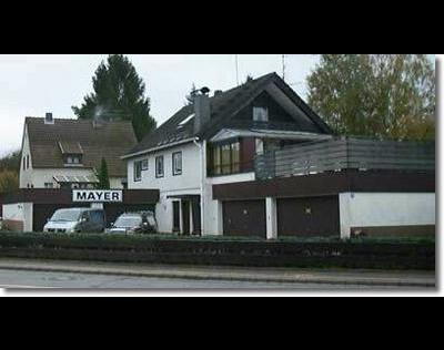 Kundenbild klein 4 Bestattungsinstitut Mayer