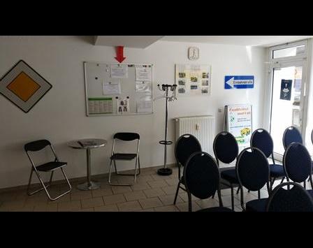 Kundenbild klein 2 Fahrschule Giesa