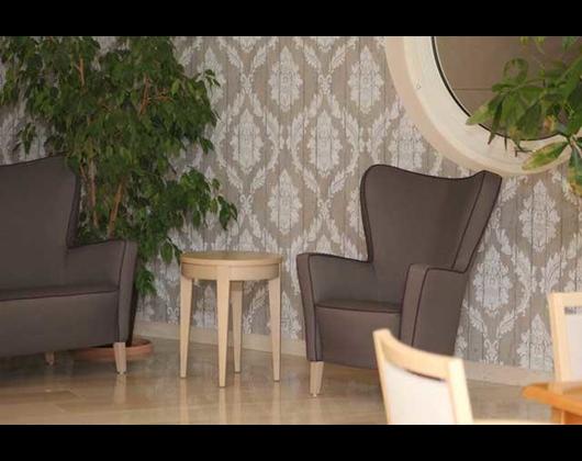 Kundenbild klein 3 Wohnstift Haus Lauenstein Senioren-Wohnheim Brühl gGmbH