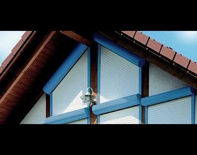 Kundenbild klein 2 Einbruchschutz Hägele GmbH