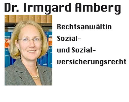 Kundenbild klein 6 Rechtsanwälte Dr. Brunner & Partner
