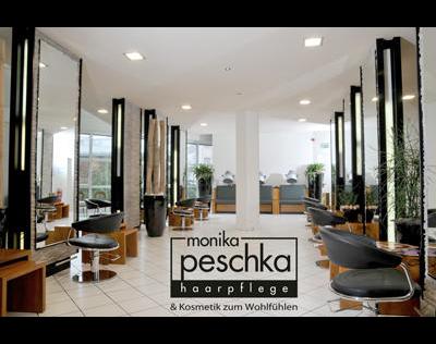 Kundenbild klein 3 Peschka Monika -Haarpflege-