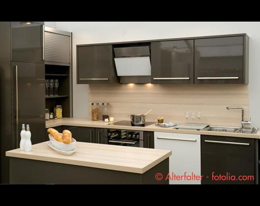Kundenbild groß 1 AST Allround Service Troschke