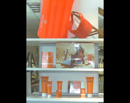 Kundenbild klein 3 Kosmetik Bellezza