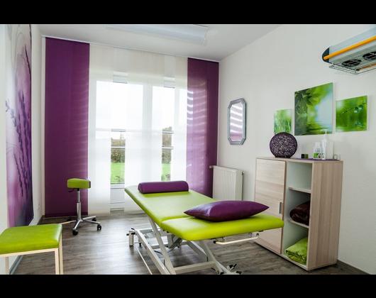 Kundenbild klein 4 Hot Stone Massage Vitaliszentrum