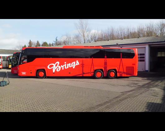 Kundenbild klein 5 Brings Reisen GmbH & Co. KG