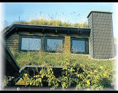 Kundenbild klein 2 Dachdecker Meiss E. H. Bedachungsgesellschaft m.b.H.