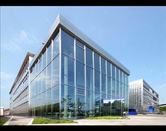 Kundenbild klein 5 Dreßler Bau GmbH Bauunternehmen