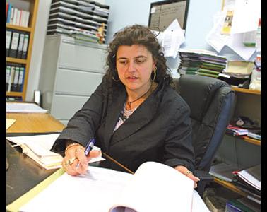 Kundenbild klein 1 Anwaltsbüro Ebert Yvonne
