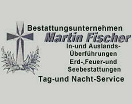 Kundenbild klein 1 Fischer Martin
