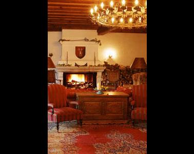Kundenbild klein 3 Tagung Burg Rabenstein