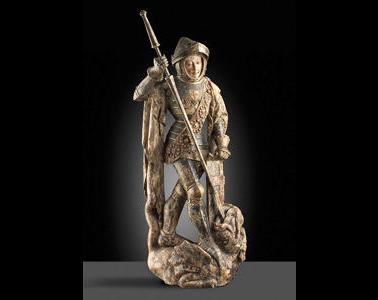 Bamberg Karolinenstr Antiquitäten : Große repräsentative kommode bamberger kunst und antiquitÄten handel