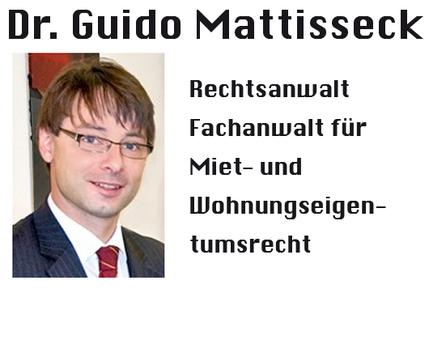 Kundenbild klein 4 Rechtsanwälte Dr. Brunner & Partner