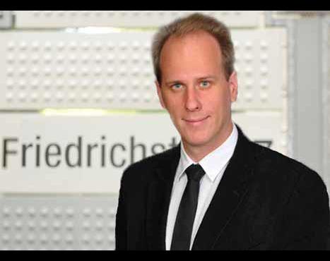 Kundenbild klein 1 Rechtsanwalt Geyer Stephan