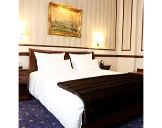 Kundenbild klein 5 Hotel Achenbach