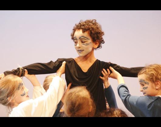 Kundenbild klein 7 Voß Iris Krankengymnastin