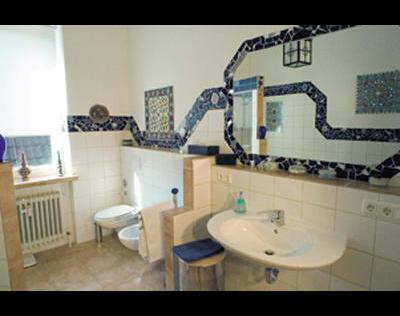 lorenz fliesen mistelgau kontaktieren. Black Bedroom Furniture Sets. Home Design Ideas