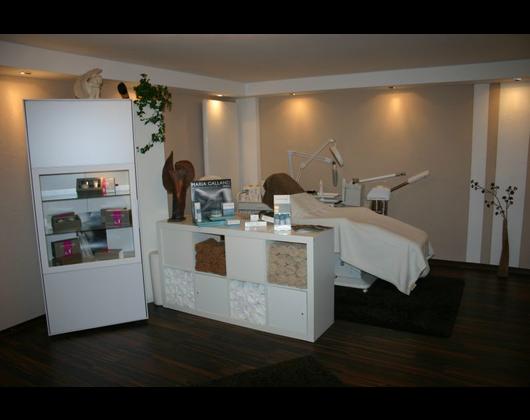 Kundenbild klein 3 Friseure Haus der Schönheit