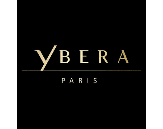 Kundenbild groß 1 YBERA Salon de Beauté & Haartherapiezentrum
