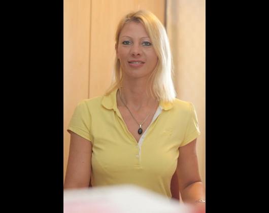 Kundenbild klein 9 Krankengymnastik Lang Birgit