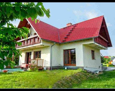Immobilien Anders Gmbh In 02625 Bautzen