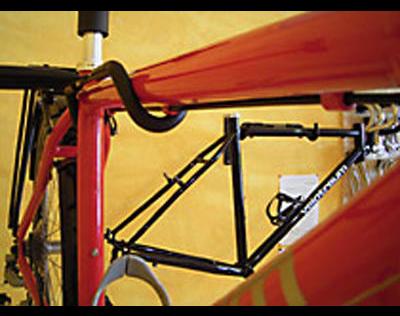 Kundenbild klein 4 Günther & Langhammer GdbR pedalkraft