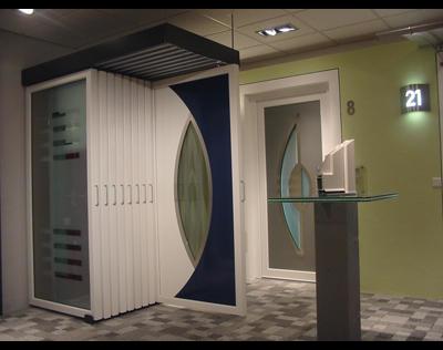 Kundenbild groß 1 Scheiderer GmbH