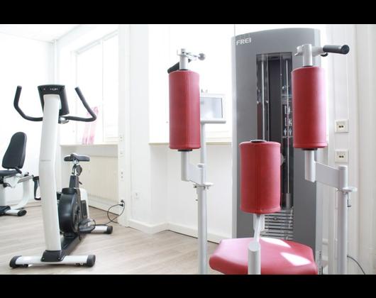 Kundenbild klein 5 Massage Therapiereich Jörn Zaeske & Christian Stadelmann