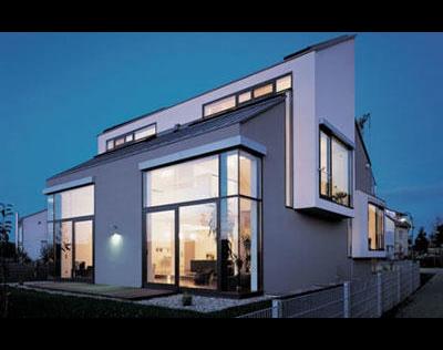 Kundenbild klein 5 Einbruchschutz Hägele GmbH