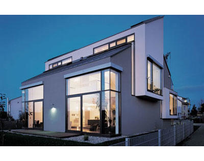 Kundenbild klein 5 Haustüren Hägele GmbH