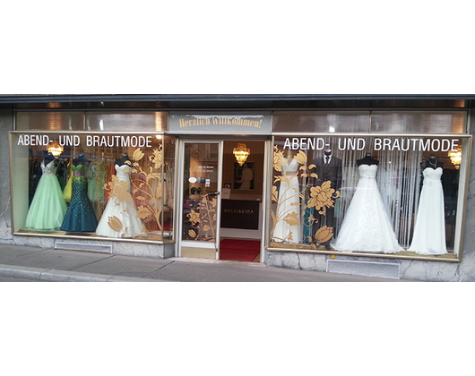 Belissima Brautmoden In Wurzburg Altstadt In Das Ortliche