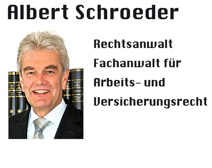 Kundenbild klein 5 Rechtsanwälte Dr. Brunner & Partner