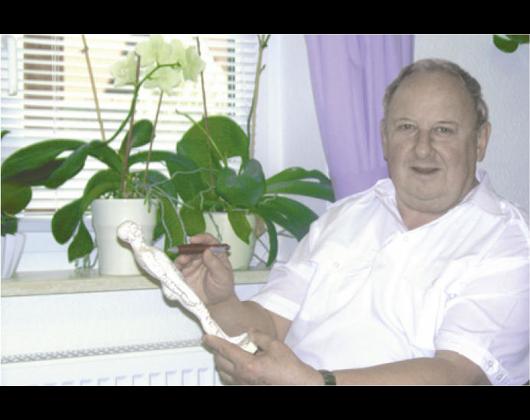 Kundenbild klein 7 Heilpraktiker Donatt Ralf