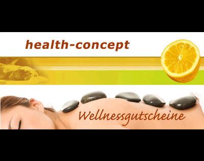 Kundenbild groß 1 health concept