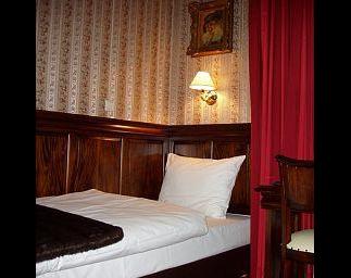 Kundenbild klein 4 Hotel Achenbach