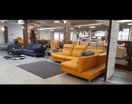 Kundenbild Groß 1 Möbel Wohnzimmer Koch ...