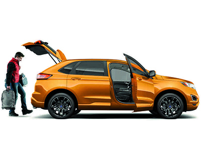 Kundenbild groß 1 Autohaus Winkler GmbH
