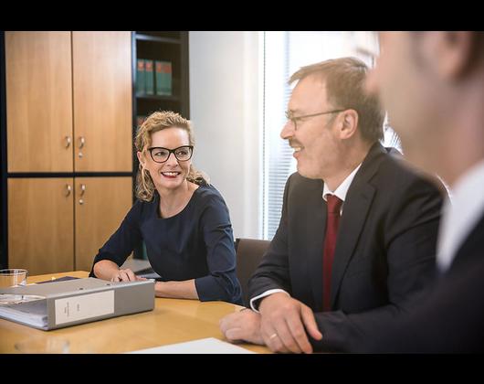 Kundenbild klein 4 Steuerberater Merget + Partner Rechtsanwälte Merget + Partner