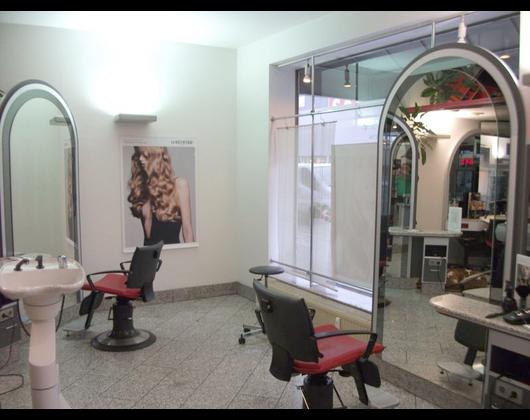 Kundenbild klein 3 Thiele Hairstyle Frisör
