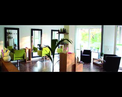 Kundenbild klein 2 Friseur midori Salon & Spa