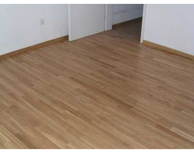 Kundenbild klein 2 Fußbodenverlegung Grimm Parkett und Fußboden