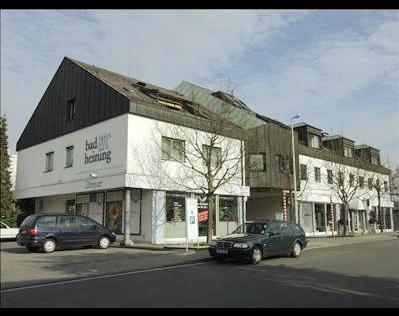 Dreyer Erlangen sanitär dreyer in erlangen das örtliche